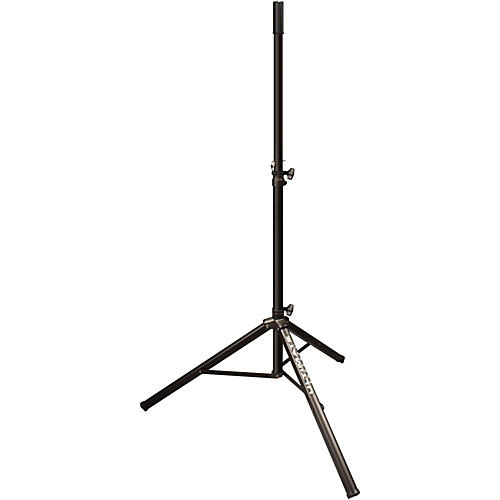 Ultimate Support TS-70B Speaker Stand Black