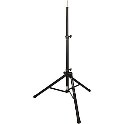 Ultimate Support TS-80B Standard Speaker Stand