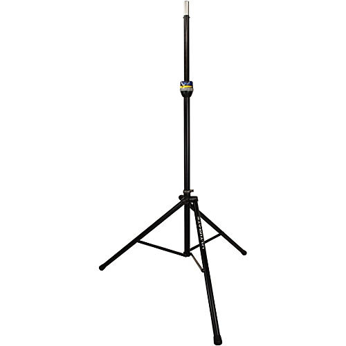 Ultimate Support TS-99B Tripod Speaker Stand Condition 1 - Mint