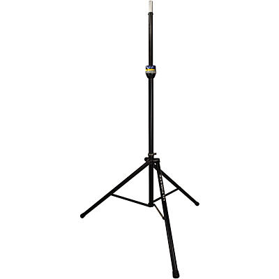 Ultimate Support TS-99B Tripod Speaker Stand