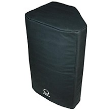 "Turbosound TS-PC15-2 Deluxe Water Resistant Protective Cover for 15"" Loudspeakers"
