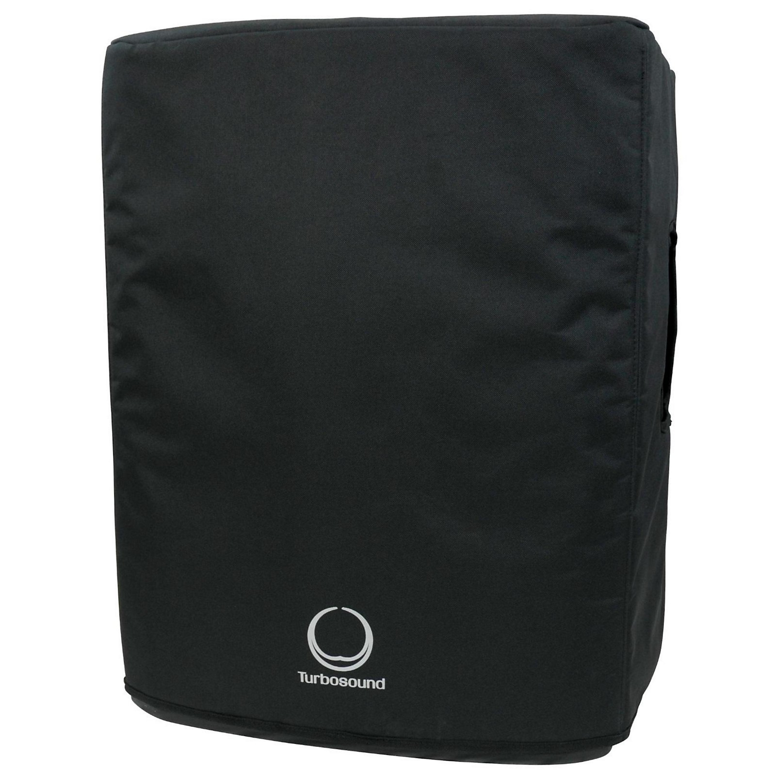 Turbosound TS-PC15B-1 Deluxe Water Resistant Protective Cover for 15