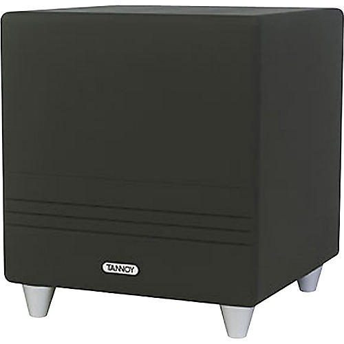 Tannoy TS10 Active 300W 10