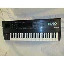 Ensoniq TS10 Synthesizer