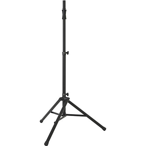 Ultimate Support TS100B Air-Powered Speaker Stand Black