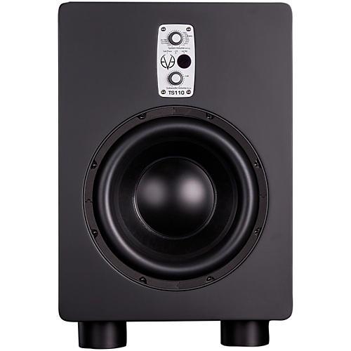 Eve Audio TS110 10