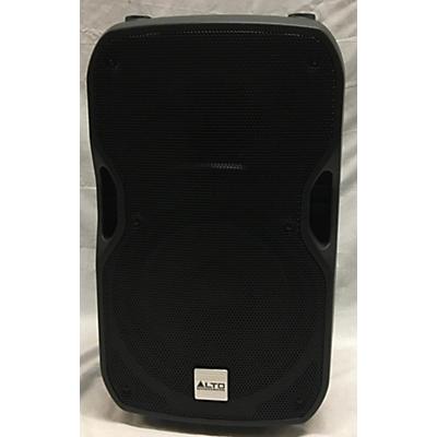 Alto TS112 Unpowered Speaker