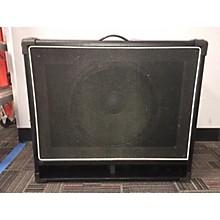 Traynor TS115 Bass Cabinet