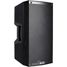 Open BoxAlto TS212WXUS 12 in. Truesonic 2-Way Powered Speaker with Bluetooth