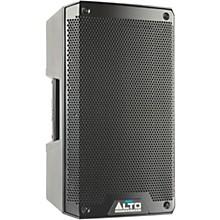 "Open BoxAlto TS308 8"" 2-Way Powered Loudspeaker"