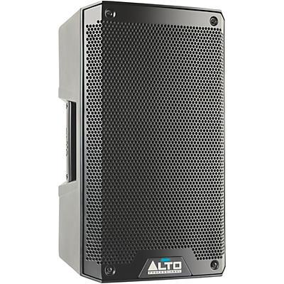 "Alto TS308 8"" 2-Way Powered Loudspeaker"