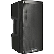 "Open Box Alto TS310 10"" 2-Way Powered Loudspeaker"