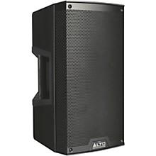 "Open BoxAlto TS310 10"" 2-Way Powered Loudspeaker"