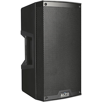 "Alto TS310 10"" 2-Way Powered Loudspeaker"