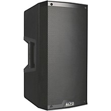 Powered PA Speakers | Musician's Friend
