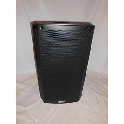 Alto TS312 Powered Speaker