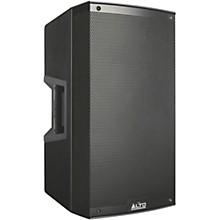 "Open BoxAlto TS315 15"" 2-Way Powered Loudspeaker"