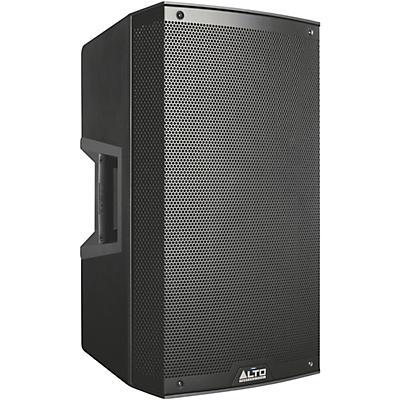 "Alto TS315 15"" 2-Way Powered Loudspeaker"