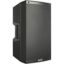 "Alto TS315 15"" 2-Way Powered Loudspeaker"