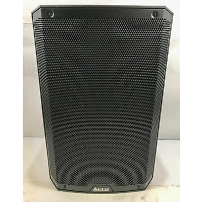 Alto TS315 Powered Speaker