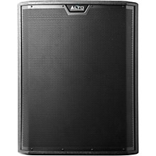 "Alto TS318S 2,000W 18"" Powered Subwoofer"