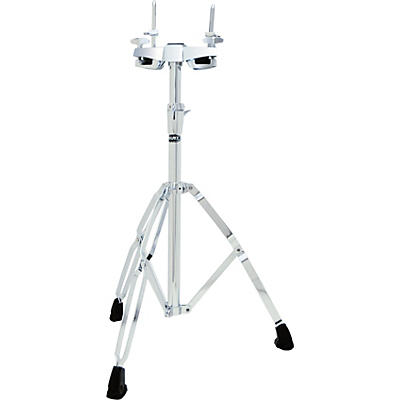 Mapex TS700 Tom Stand