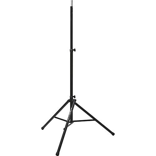 Ultimate Support TS88BT Tall Tripod Black