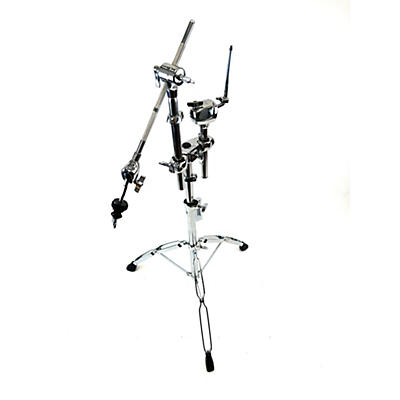 Mapex TS960A Percussion Stand
