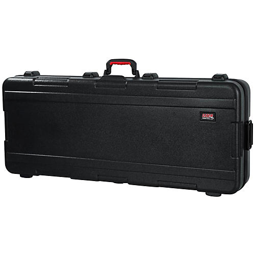 Gator TSA ATA Molded Keyboard Case 88 Key