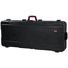 Open BoxGator TSA ATA Molded Keyboard Case