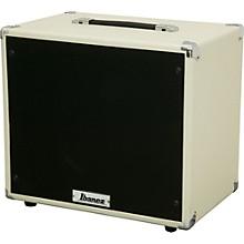 Open BoxIbanez TSA112C Tube Screamer 80W 1x12 Guitar Amp Cabinet