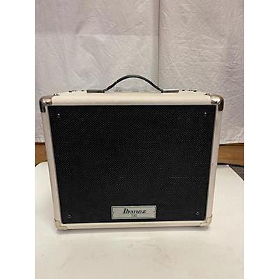 Ibanez TSA5 Tube Guitar Combo Amp