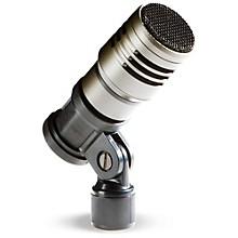 Open BoxCAD TSM411 SuperCardioid Dynamic Microphone