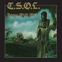 TSOL - Dance With Me