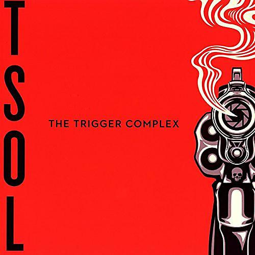 Alliance TSOL - Trigger Complex