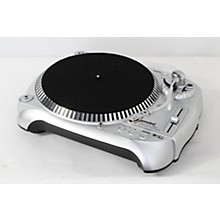 Open BoxGemini TT-1100 USB Belt-Drive Turntable