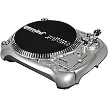 Gemini TT-1100 USB Belt-Drive Turntable