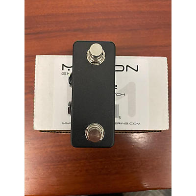 Mission Engineering TT-2 Dual Switch Pedal
