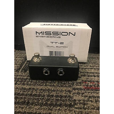 Mission Engineering TT-2