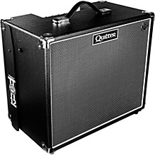 Open Box Quilter Labs TT12 Travis Toy 800W 1x12 Steel Guitar Amp Stack