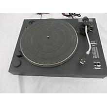 Numark TT1400 Turntable