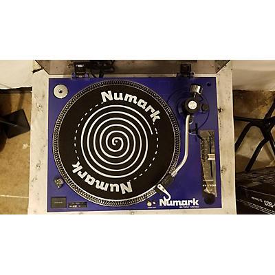 Numark TT1700 Turntable