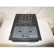 RANE DJ TTM57SL DJ Mixer