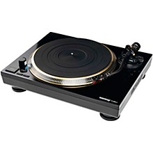 Open Box Reloop TURN-5 Direct Drive Hifi Turntable System