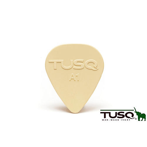 Graph Tech TUSQ A1 Picks Vintage .68 mm, 6 Pack