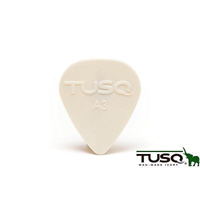 Graph Tech TUSQ A3 Picks