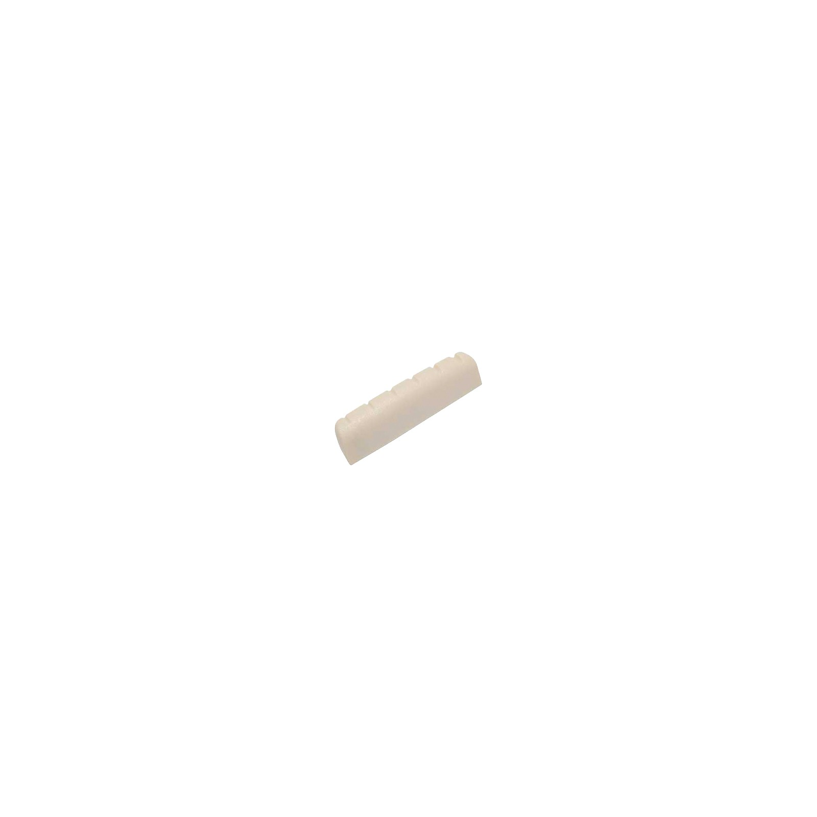 Graph Tech TUSQ Martin Acoustic Guitar Slotted Nut