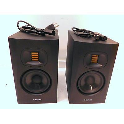 ADAM Audio TV5 Pair Powered Monitor