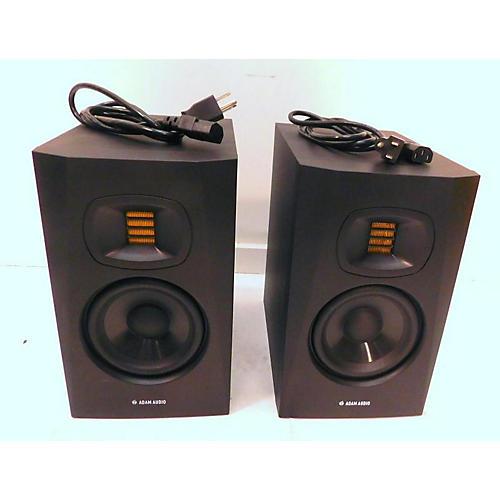 TV5 Pair Powered Monitor