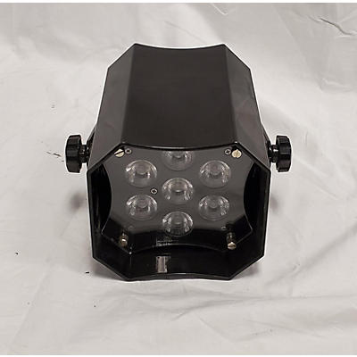 ADJ TW100 Intelligent Lighting